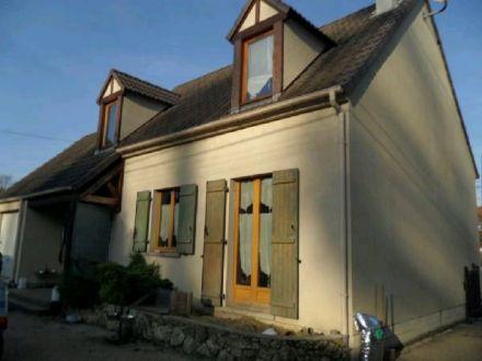 A vendre Lagny Sur Marne 060116575 Cimm immobilier