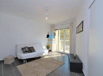 A vendre Cannes 06013444 Portail immo