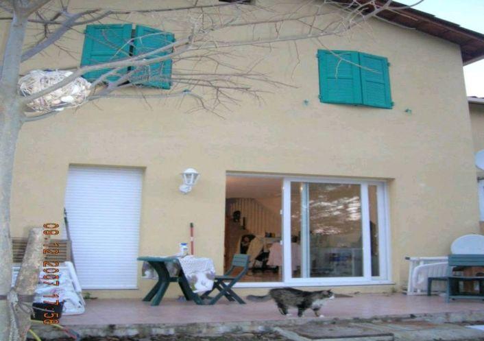 A vendre Èze 060181103 Confiance immobilière