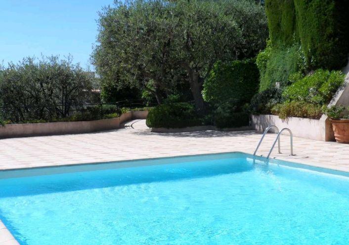 En location saisonnière Nice 060181178 Confiance immobilière