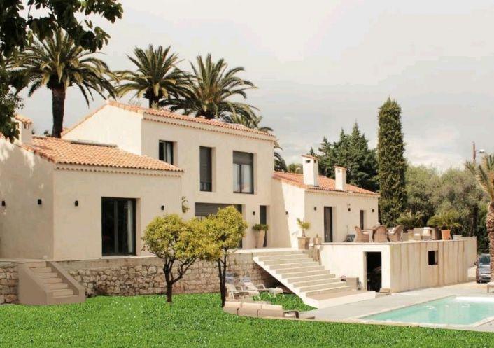 En location saisonnière Nice 060181309 Confiance immobilière