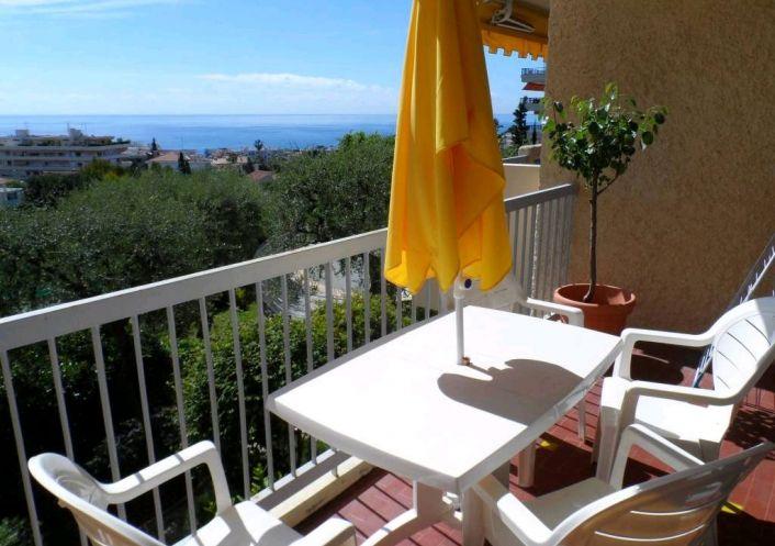 A louer Appartement Nice | Réf 060181375 - Confiance immobilière