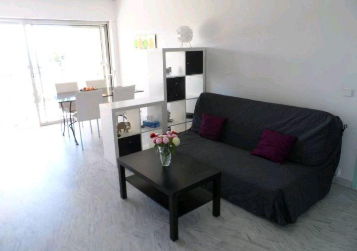 A louer Nice 060181375 Confiance immobilière