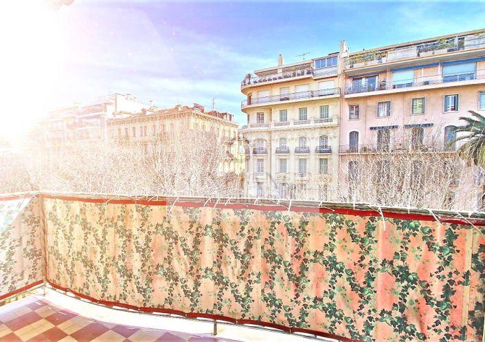 A vendre Nice 060181503 Confiance immobilière