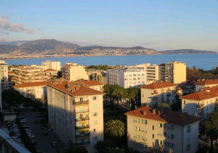 A louer Nice 060181544 Confiance immobilière