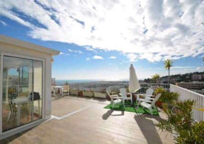 A vendre Nice 060181583 Confiance immobilière