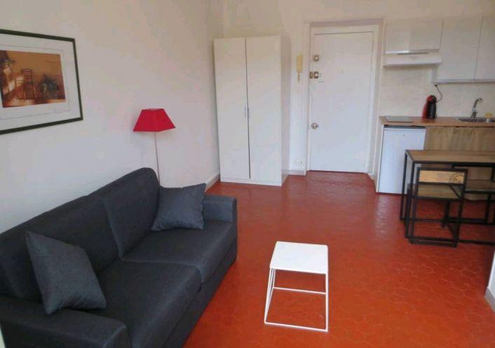 A louer Nice 060181648 Confiance immobilière