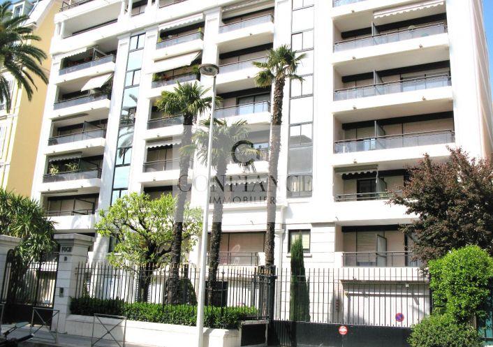 A louer Nice 060181670 Confiance immobilière