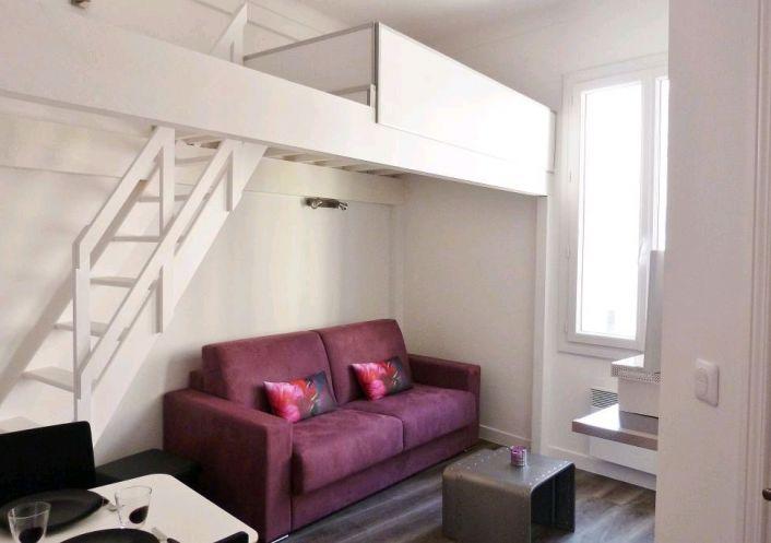 A louer Nice 060182256 Confiance immobilière