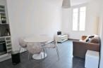 A louer Nice 060182288 Confiance immobilière