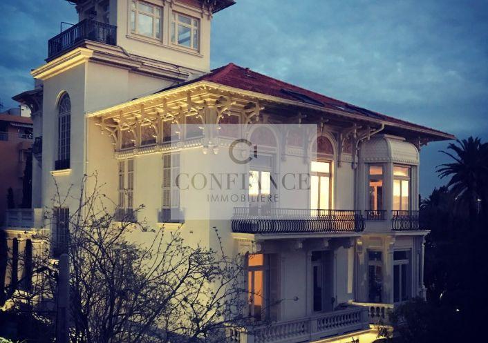A louer Appartement Nice | Réf 060182295 - Confiance immobilière