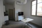 A louer Nice 060182326 Confiance immobilière