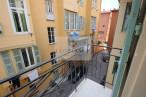 A louer Nice 060182338 Confiance immobilière