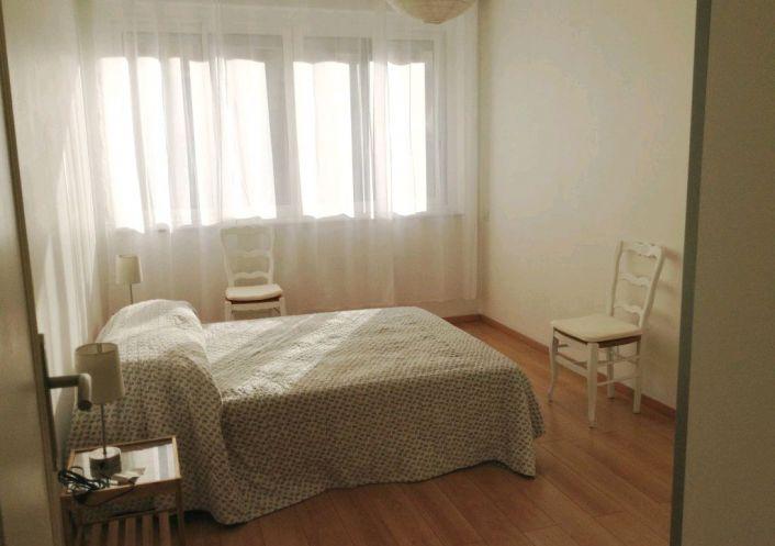 A louer Nice 060182371 Confiance immobilière
