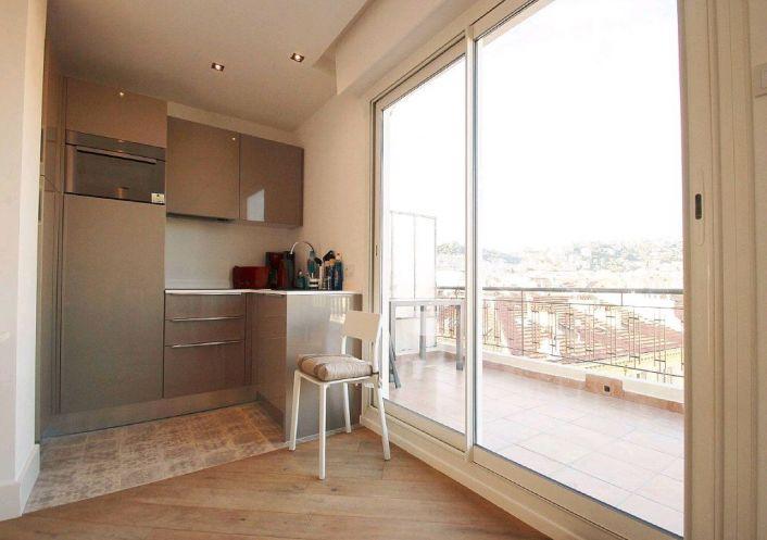 A louer Nice 060182406 Confiance immobilière