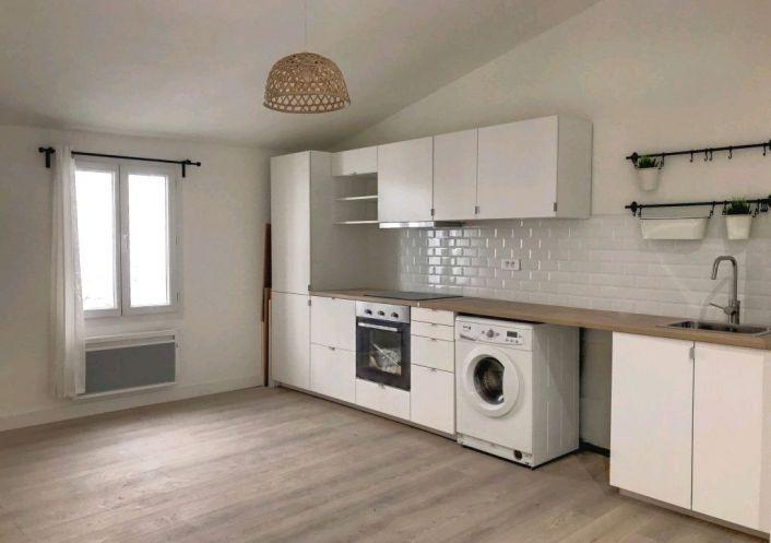 A vendre Nice 060182458 Confiance immobilière