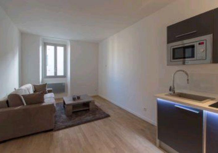 A louer Nice 060182460 Confiance immobilière