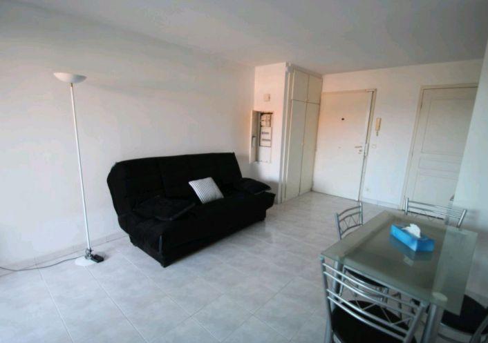 A louer Nice 060182563 Confiance immobilière