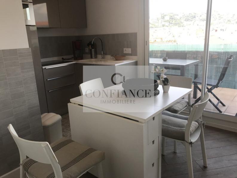 A vendre Nice 060182595 Adaptimmobilier.com