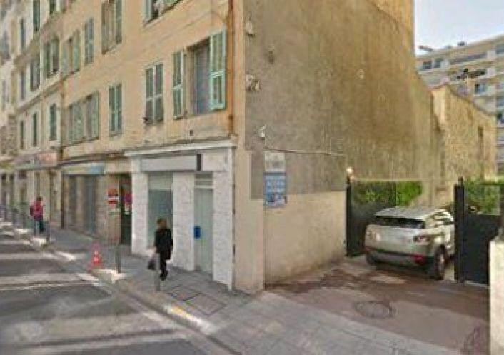A louer Nice 060182610 Confiance immobilière