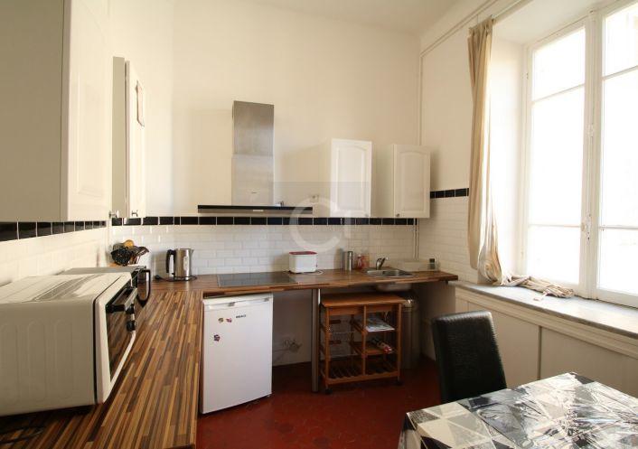 A louer Nice 060182613 Confiance immobilière