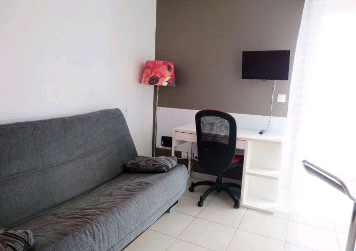 A louer Nice 060182623 Confiance immobilière
