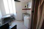 A louer Nice 060182633 Confiance immobilière