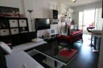 A louer Nice 060182636 Confiance immobilière