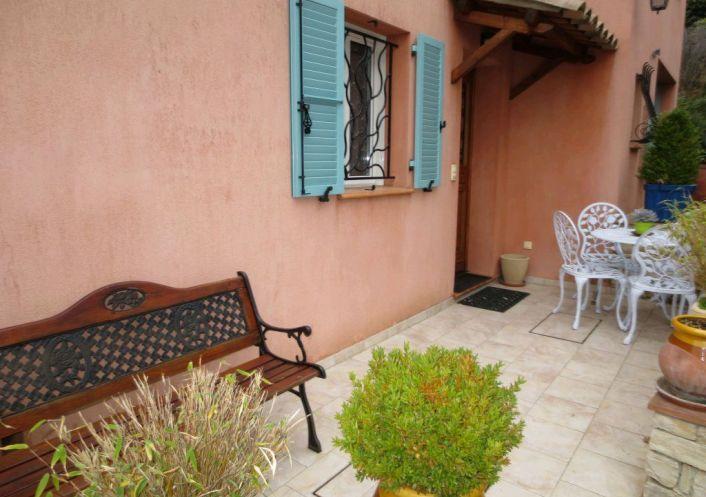 A louer Nice 060182823 Confiance immobilière