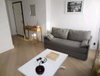 A louer Nice 060182829 Confiance immobilière