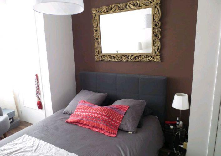 A louer Nice 060182851 Confiance immobilière