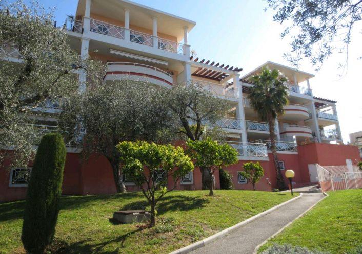 A louer Nice 060182899 Confiance immobilière