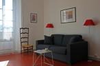 En location saisonnière Nice 0601828 Confiance immobilière