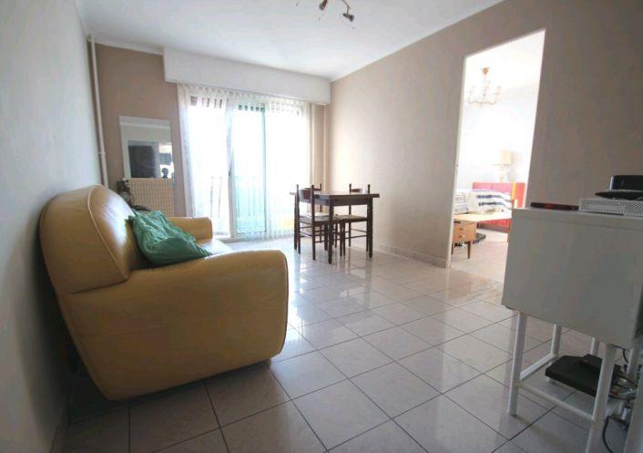 A vendre Nice 060182909 Confiance immobilière