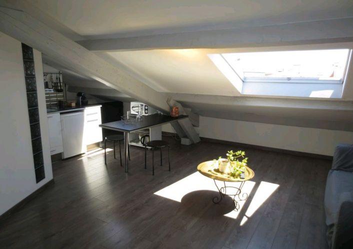 A louer Nice 060183068 Confiance immobilière