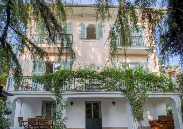 A vendre Nice 060183080 Confiance immobilière