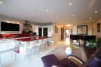 A vendre Nice 060183198 Confiance immobilière