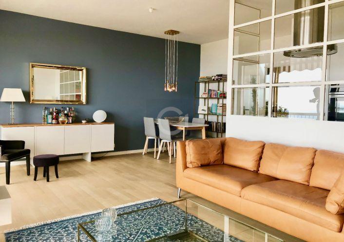 A vendre Nice 060183205 Confiance immobilière