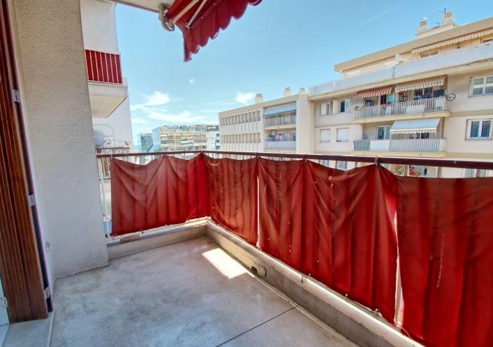 A vendre Nice 060183344 Confiance immobilière