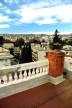 A vendre Nice 060183347 Confiance immobilière