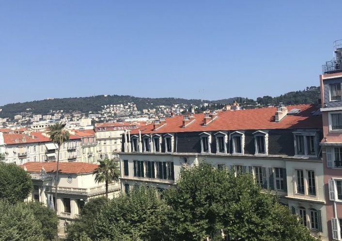 A vendre Nice 060183348 Confiance immobilière