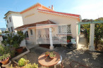 A vendre  Nice   Réf 060183360 - Confiance immobilière
