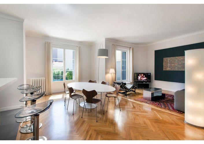 A vendre Nice 060183368 Confiance immobilière
