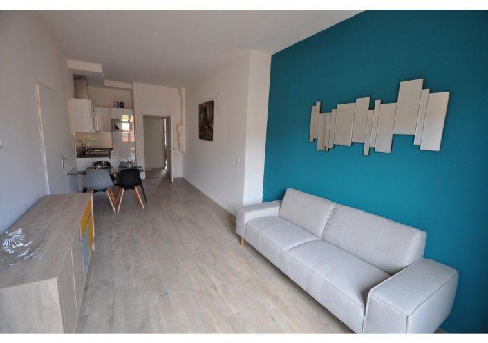 A vendre Nice 060183385 Confiance immobilière