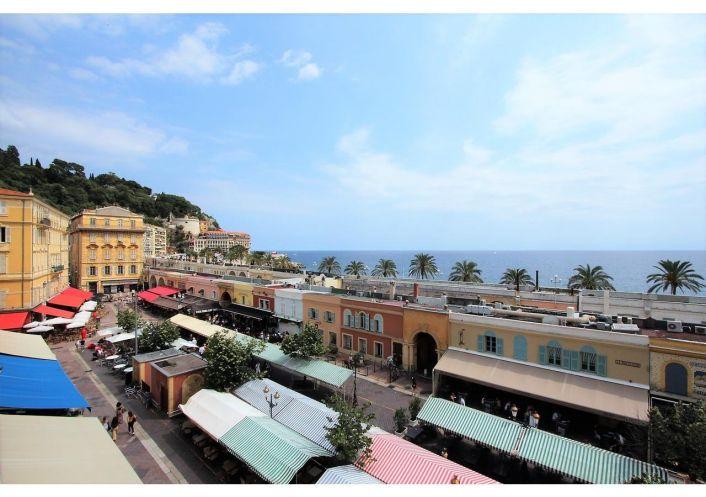 A vendre Nice 060183399 Confiance immobilière