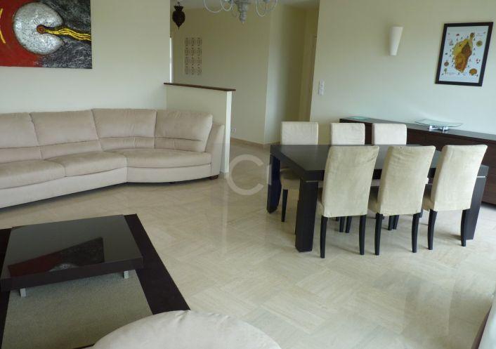 A louer Nice 060183458 Confiance immobilière