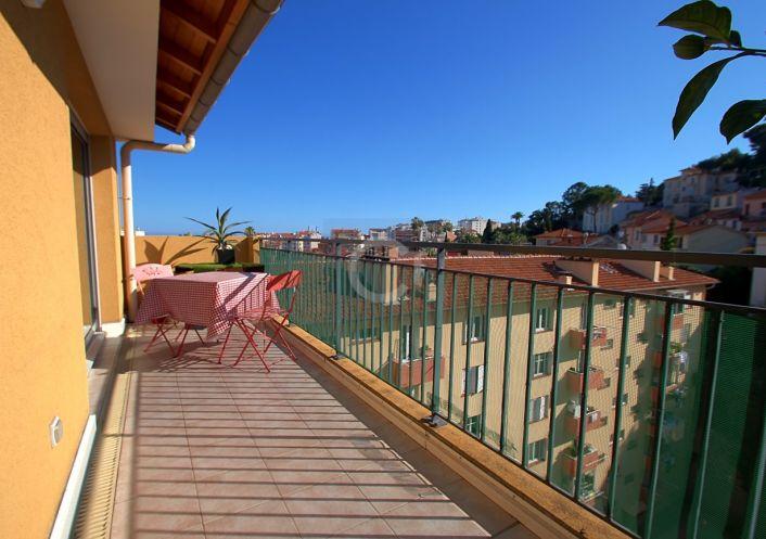A vendre Nice 060183466 Confiance immobilière