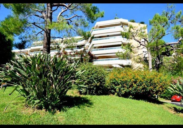 A vendre Nice 060183523 Confiance immobilière