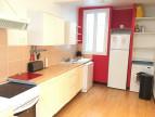 En location saisonnière Nice 060183589 Confiance immobilière