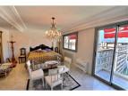 A vendre Nice 060183642 Confiance immobilière